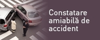 Constatare amiabilă accident